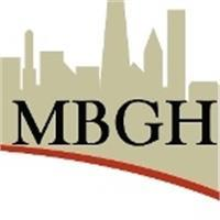 Midwest Business Group On Health's profile image